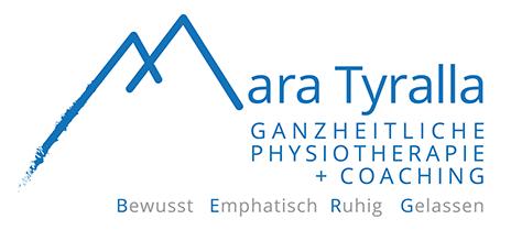Mara Tyralla